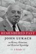 John Lukacs boeken