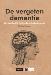 De vergeten dementie