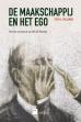 Steve A. Velleman boeken