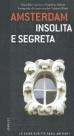 Marjolein van Eys, Delphine Robiot boeken