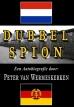 Peter van Wermeskerken boeken