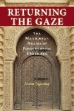 Asma Agzenay boeken