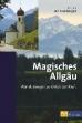 Ursula van Arensbergen boeken