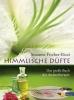 Susanne Fischer-Rizzi boeken