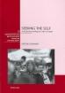 Satomi Ishikawa boeken