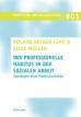 Roland Becker-Lenz boeken
