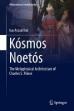 Ivo Assad Ibri boeken