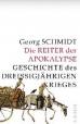 Georg Schmidt boeken