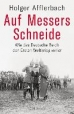 Holger Afflerbach boeken