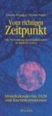 Johanna Paungger boeken