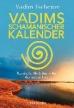 Vadim Tschenze boeken