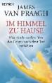 James van Praagh boeken