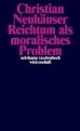 Christian Neuhäuser boeken