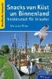 Marianne Ehlers boeken