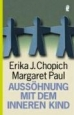 Erika J. Chopich boeken