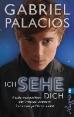 Gabriel Palacios boeken