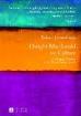 Tadeusz Lewandowski boeken