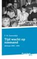 F. M. Zomerdijk boeken