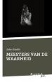 Jan Adrichem boeken