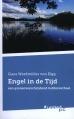 Guus Werdmüller von Elgg boeken