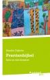 Maaike Dijkstra boeken