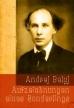 Andrej Belyj boeken