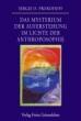 Sergej O. Prokofieff boeken