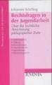 Johannes Schilling boeken