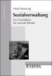 Horst Bossong boeken