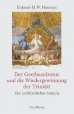 Erdmut-M. W. Hoerner boeken
