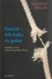 Susanne Berger boeken