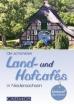 Michael Holste boeken