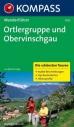 Manfred Föger boeken