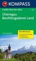 Siegfried Garnweidner boeken