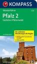 Wolfgang Benz boeken