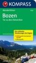 Franziska Baumann boeken