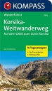 Iris Kürschner boeken