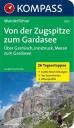 Bernhard Flucher boeken