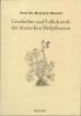 Heinrich Marzell boeken