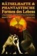 Roland M. Horn boeken