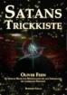Oliver Fehn boeken