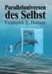 Frederick E. Dodson boeken