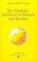 Omraam Mikhael Aivanhov boeken