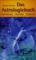 Michael Roscher boeken