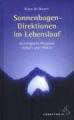 Klaus W. Bonert boeken