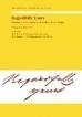 Ferdinand von Mueller boeken