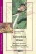 Claudia Müller-Ebeling boeken