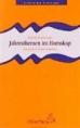 Lianella Livaldi-Laun boeken