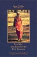 Bede Griffiths boeken
