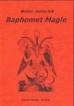 Walter Jantschik boeken
